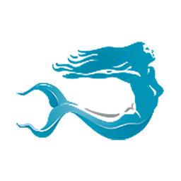 free plastic surgery consultation online