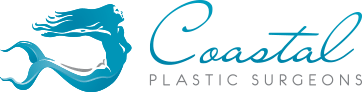 Coastal Plastic Surgeons