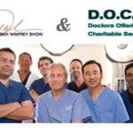 DOCS picture300