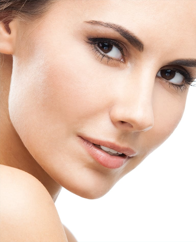 Coastal Plastic Surgeons - San Diego Facelift Specialists 3afd526509