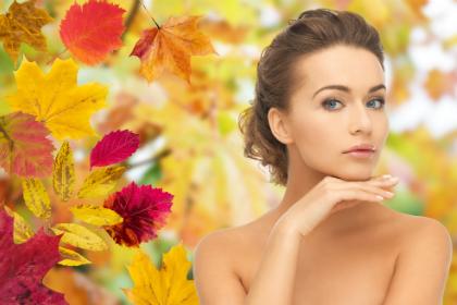 The Best Procedures for Fall Facial Rejuvenation