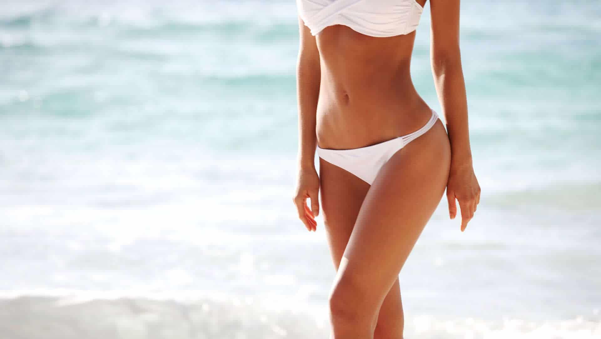 San Diego & Temecula Plastic & Cosmetic Surgery | Coastal
